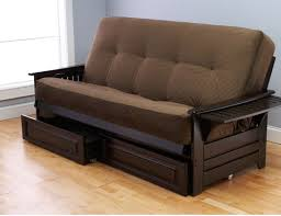 couch designs wohndesign cool design bettsofa plant wooden sofa designs sofas