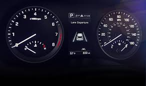 bmw dashboard at night new hyundai tucson lease offers norman ok automax hyundai norman