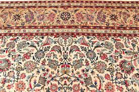 Rug Auctions A Story Of Survival U2013 Fine Oriental Carpets U0026 Rugs Chiswick Auctions