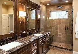 nice bathroom ideas unique nice bathrooms pictures home design gallery 4814