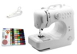 best sewing machine for kids reviews u0026 guide sewing reviewed