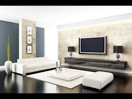 Magnificent Ideas Modern Living Rooms Beautiful Looking  Photos - Modern living room interior design