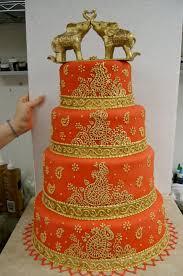 indian wedding cakes wedding ideas