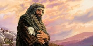 imagenes jw org es pastores imiten a jehová y jesús biblioteca en línea watchtower