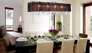 awesome dining room ceiling lights photos aamedallions us