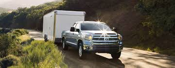 how much can a toyota tow how much will the 2016 toyota tundra tow