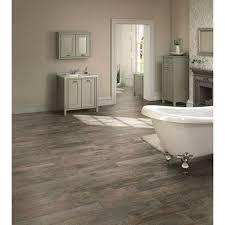 Types Of Kitchen Flooring Floor Astounding Home Depot Kitchen Floor Tile Glamorous Home