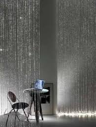 Chain Room Dividers - 24 best partition images on pinterest architecture room
