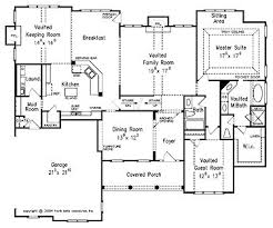 French Cottage Floor Plans 57 Best Floor Plans Images On Pinterest Floor Plans Craftsman