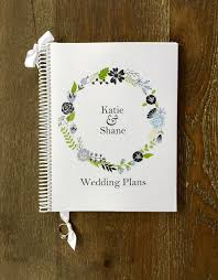 wedding book planner best 25 wedding planner book ideas on wedding