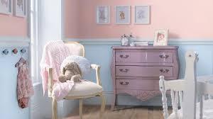 idee peinture chambre fille 4 idées de peinture pour la chambre des filles