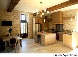 cuisine moyenne gamme 10 cuisinistes au banc dessai appartenant à cuisine moyenne gamme