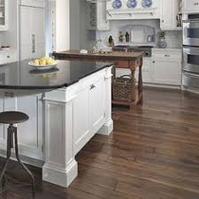 kitchen flooring idea kitchen flooring idea mahogany burnished by