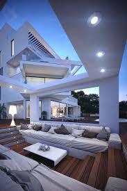 luxurious homes interior modern luxury homes interior design bedroom pome me amazing