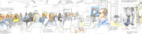 free home design software 2014 drawing and painting at the architecture club e2 80 93 28 april