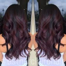 rich cherry hair colour 32 best beauty images on pinterest hair colors hair makeup and