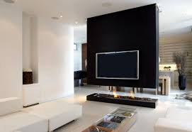 simple home interiors living room the excellent simple living room ideas in decorating