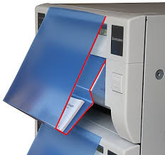 Photo Booth Printer Flipbook Photobooth