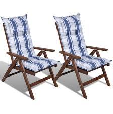 Thomasville Patio Furniture Replacement Cushions by Replacement Cushions For Outdoor Furniture Nz Page 4