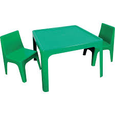 Outdoor Table And Chair Buy Polypropylene Table And Chairs Set Tts
