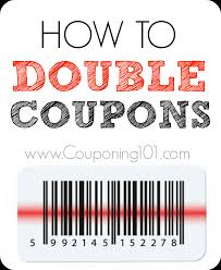 halloween city printable coupons how to double coupons