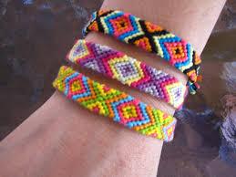 diamond bracelet friendship images Friendship bracelet espar denen JPG
