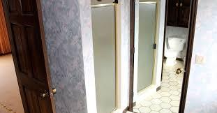 home improvement bathroom ideas bathroom renovation remodel hometalk