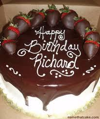 cake send virtual birthday cake friend