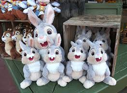 rabbit merchandise twitterpated about rabbit merchandise at disney parks disney