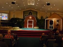 sparta church photos christmas play 16
