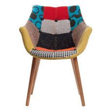 housse de chaise la redoute housse de chaise la redoute soldes combinaison la redoute