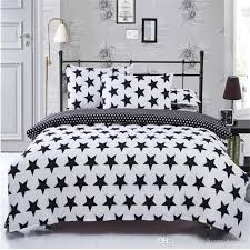 Black And White Twin Duvet Cover Black And White Duvet Covers With Regard To Motivate Rinceweb Com