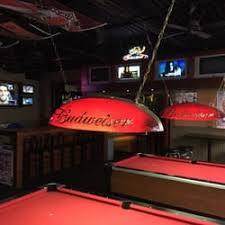 Pool Tables Columbus Ohio by Bethel Road Pub Pubs 1375 Bethel Rd Northwest Columbus Oh