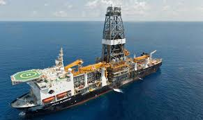 diamond offshore in double rig stack and scrap offshore energy today