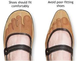 tiger balm relieves the pain how to treat ingrown toenail