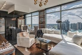 home design in nashville tn interior design interior designer nashville tn home design new