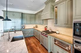 monter sa cuisine changer porte cuisine changer porte cuisine meilleures images d
