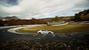 New Brz 2015 New Toyota 86 Grmn Is What The Scion Fr S U0026 Subaru Brz Should Be Like