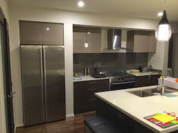 Island Kitchen Cabinets by Kitchen Hardwood Floor Modern Style Cabinet Kitchen Trend