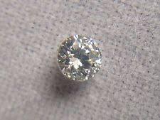 3mm diamond diamond melee ebay