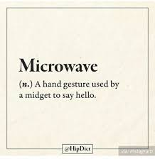 Meme Dictionary Definition - pin by rose marie theard on words pinterest humor