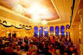 table service magic kingdom best magic kingdom restaurants pros and cons and tips urban