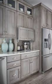 best 25 kitchen cabinets ideas on pinterest stoves kitchen