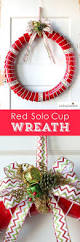 best 25 solo cup ideas on pinterest red solo cup 3 people