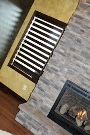 Budget Blinds Sioux Falls Pin By Budget Blinds Of Sioux Falls On Illusion Shades Pinterest