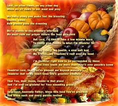 day prayer thanksgiving by giada digital by giada