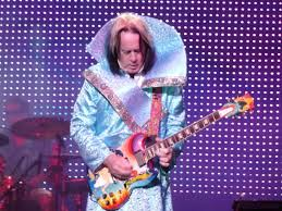 The Light In Your Eyes Todd Rundgren The Genius Of Mink Hollow My 15 Favorite Songs Of Todd Rundgren