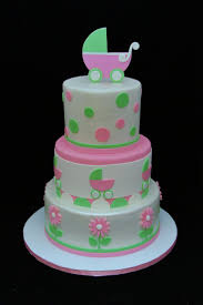 83 best baby shower cakes images on pinterest baby shower cakes