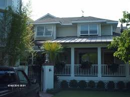 Bahama Awnings Bahama Shutters For Hurricane And Storm Protection