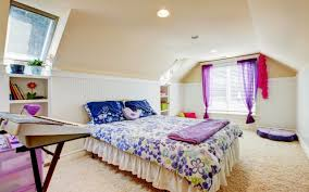Beautiful Bedroom Design Bedroom Small Bedroom Decor Ideas Beautiful 31 Design And With
